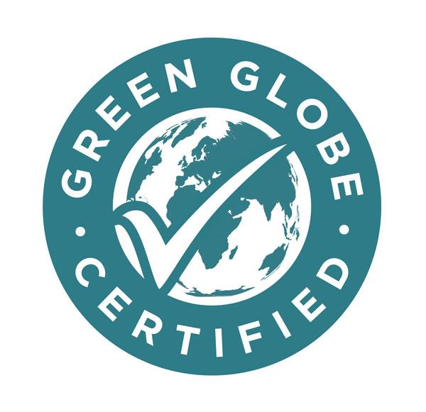green-globe-jpg-1