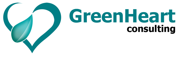GreenHeart Consulting